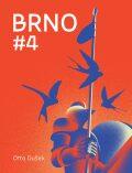 BRNO #4 - Dušek Otto