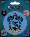 Sada samolepek Harry Potter Havraspár - Filmový MERCHANDISING
