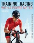 Training and Racing with a Power Meter - Hunter Allen