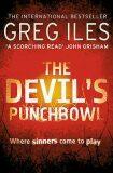 The Devil´s Punchbowl - Greg Iles