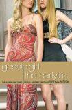 Gossip Girl, The Carlyles - Cecily von Ziegesarová