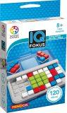 IQ Fokus - Peeters Raf