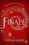 Finale : Caraval Series Book 3 - Stephanie Garberová