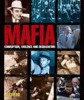 The Mafia (defektní) - Al Cimino