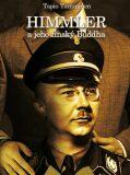 Himmler a jeho finský buddha - Tamminen Tapio