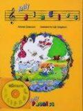 Jolly Jingles : in Precursive Letters (British English edition) - Grierson Arlene