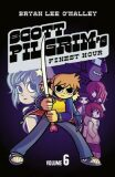 Scott Pilgrim´s Finest Hour : Volume 6 - Bryan Lee O'Malley