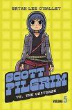 Scott Pilgrim vs The Universe : Volume 5 - Bryan Lee O'Malley