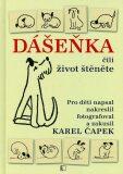 Dášeňka - Karel Čapek