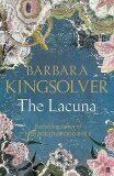 Lacuna - Barbara Kingsolverová
