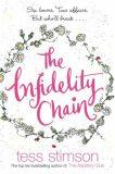 Infidelity Chain - Tess Stimsonová