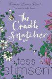 The Cradle Snatcher - Tess Stimsonová
