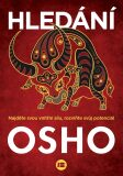 Hledání - Osho Rajneesh