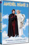 Anděl páně 2 - MagicBox
