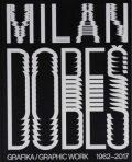 Milan Dobeš - Vladimír 518