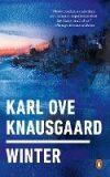 Winter - Karl Ove Knausgaard