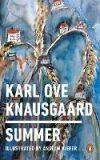 Summer - Karl Ove Knausgaard