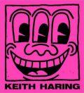 Keith Haring - Deitch Jeffrey