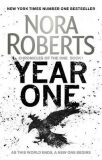 Year One (Chronicles of The One 1) - Roberts