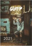 Gump: kalendář 2021 - Filip Rožek