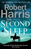 The Second Sleep - Robert Harris