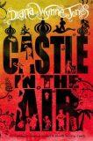 Castle in the Air - Diana Wynne Jonesová