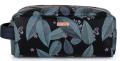 Kosmetická taška malá Dark leaves - Karton P+P