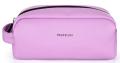 Kosmetická taška malá PASTELINI fialová - Karton P+P
