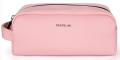 Kosmetická taška malá PASTELINI růžová - Karton P+P