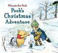 Winnie-the-Pooh: Pooh´s Christmas Adventure - Egmont UK