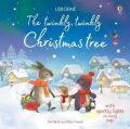 The Twinkly Twinkly Christmas Tree - Sam Taplin