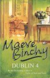 Dublin 4 - Maeve Binchy