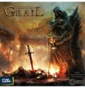 ALBI Tainted Grail: Pád Avalonu -