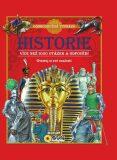 HISTORIE - 1000 otázek a odpovědí - SUN