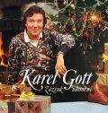 Karel Gott: Zázrak Vánoční - Karel Gott