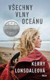 Všechny vlny oceánu - Kerry Lonsdaleová