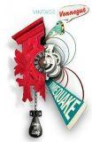 Timequake - Kurt Vonnegut Jr.