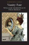 Vanity Fair - William M. Thackeray