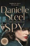 Spy - Danielle Steel