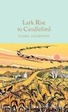 Lark Rise to Candleford - Thompson Flora