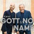 Kto dokáže… - Karel Gott, No Name