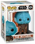 Funko POP TV: SW The Mandalorian - The Mythrol - FUNKO