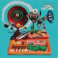 Gorillaz: Song Machine,Season - Gorillaz