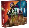 Vikomti Západního království - Tlama games