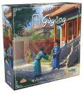 Gugong CZ/EN - společenská hra - Tlama games