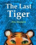 The Last Tiger - Petr Horáček