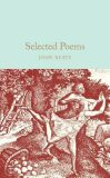 Selected Poems - John Keats