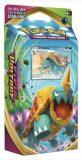 Pokémon TCG: Sword and Shield Vivid Voltage - PCD - Pokémon Company