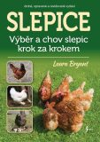 Slepice - Bryant Laura