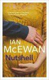 Nutshell - Ian McEwan
